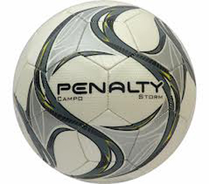 Balon Futbol-Penalty-Campo